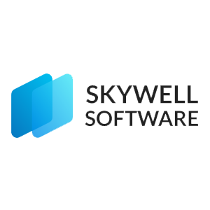 Skywell Software LLC – AR development firm